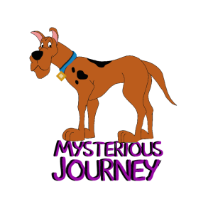 ScoobyDoo-VBS-Logo