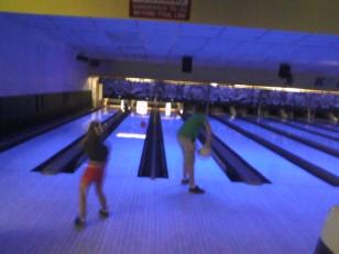 bowlingbash