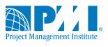 PMI_logo