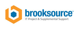 brooksourcelogo
