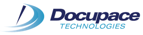 docupace