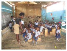 r d teaching