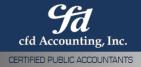 cfd accounting logo